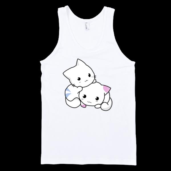 Kitty-Fine-Jersey-Tank-Top-Unisex-by-iTEE.com-1