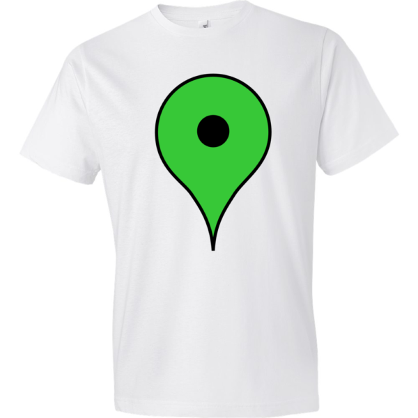 Landmark-Lightweight-Fashion-Short-Sleeve-T-Shirt-by-iTEE.com