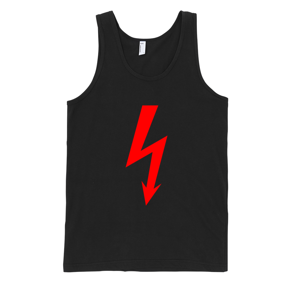 Lighting-Fine-Jersey-Tank-Top-Unisex-by-iTEE.com