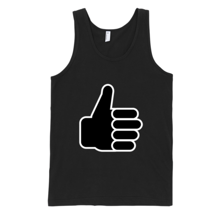 Like-Fine-Jersey-Tank-Top-Unisex-by-iTEE.com-2