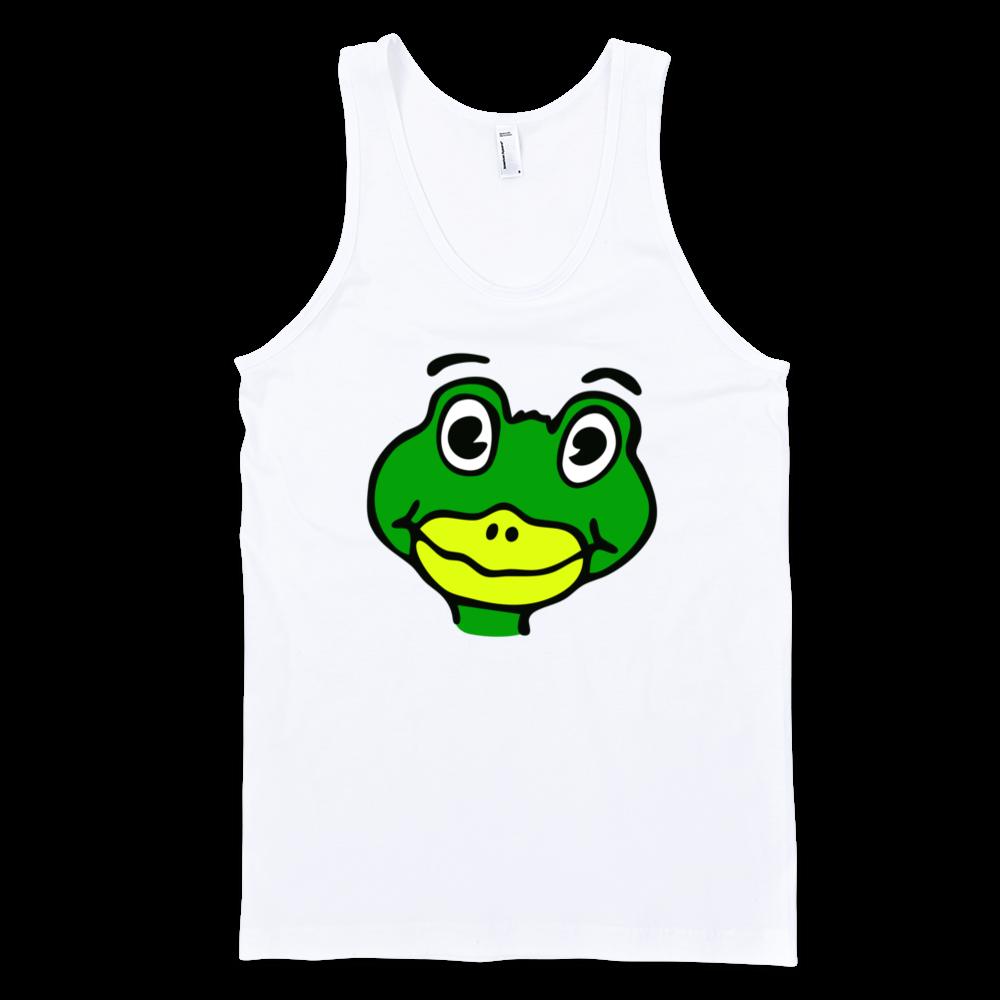 Lizard-Fine-Jersey-Tank-Top-Unisex-by-iTEE.com