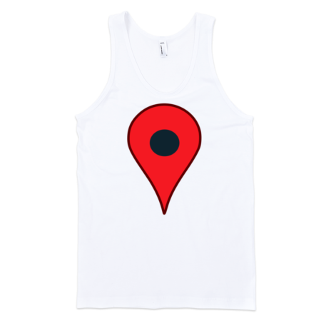 Location-Fine-Jersey-Tank-Top-Unisex-by-iTEE.com