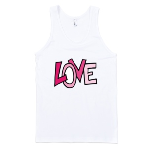 Love-Fine-Jersey-Tank-Top-Unisex-by-iTEE.com