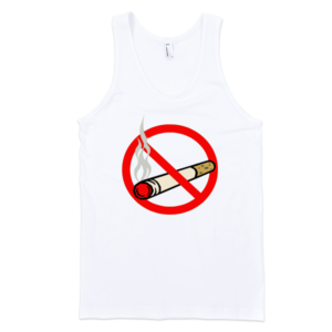 No-Smoking-Fine-Jersey-Tank-Top-Unisex-by-iTEE.com-1