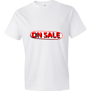 On-Sale-Lightweight-Fashion-Short-Sleeve-T-Shirt-by-iTEE.com