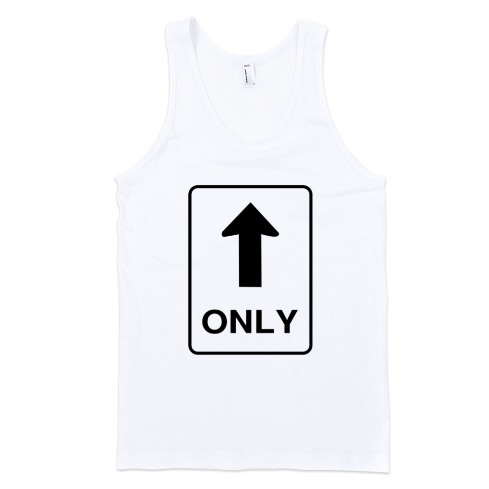 Only-Fine-Jersey-Tank-Top-Unisex-by-iTEE.com