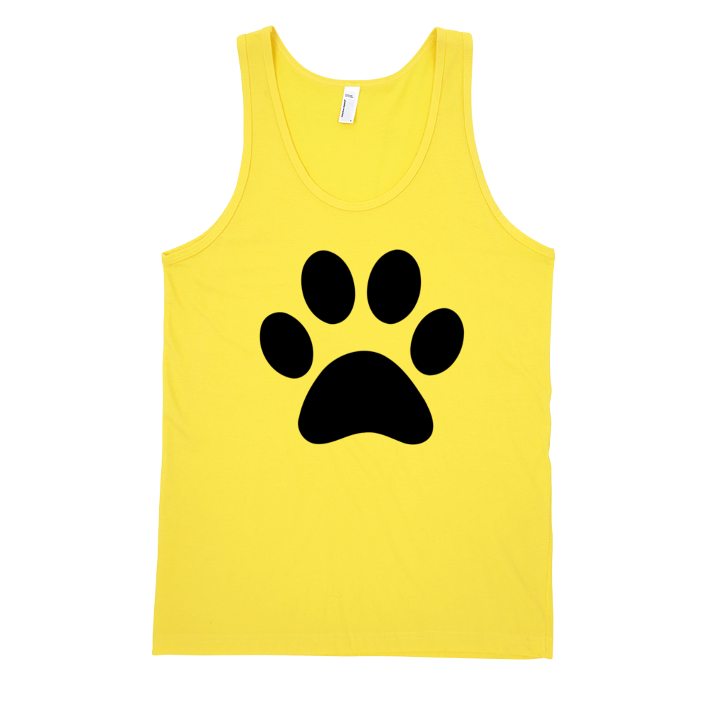 Paw-Fine-Jersey-Tank-Top-Unisex-by-iTEE.com
