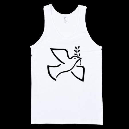 Peace-Dove-Fine-Jersey-Tank-Top-Unisex-by-iTEE.com