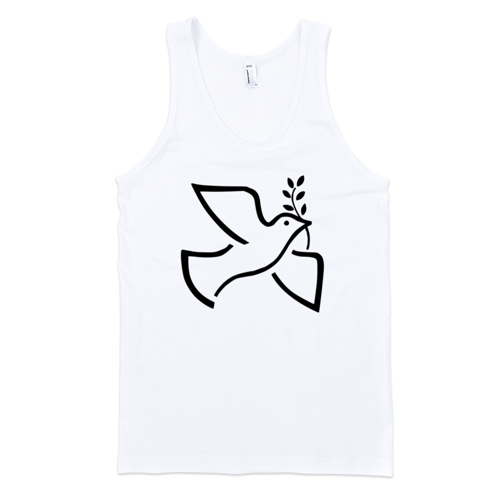 Peace-Dove-Fine-Jersey-Tank-Top-Unisex-by-iTEE.com