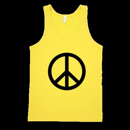 Peace-Symbol-Fine-Jersey-Tank-Top-Unisex-by-iTEE.com