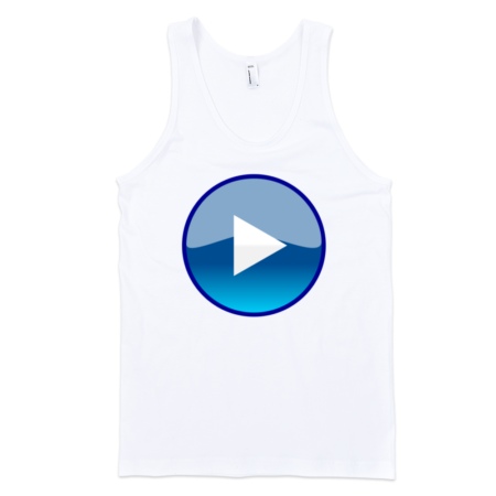 Play-Fine-Jersey-Tank-Top-Unisex-by-iTEE.com
