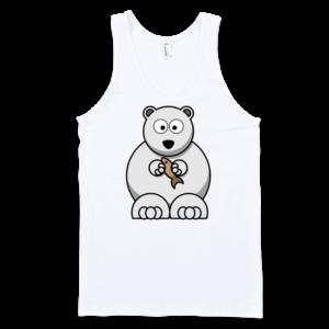 Polar-Bear-Fine-Jersey-Tank-Top-Unisex-by-iTEE.com-1