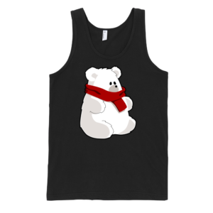 Polar-Bear-Fine-Jersey-Tank-Top-Unisex-by-iTEE.com