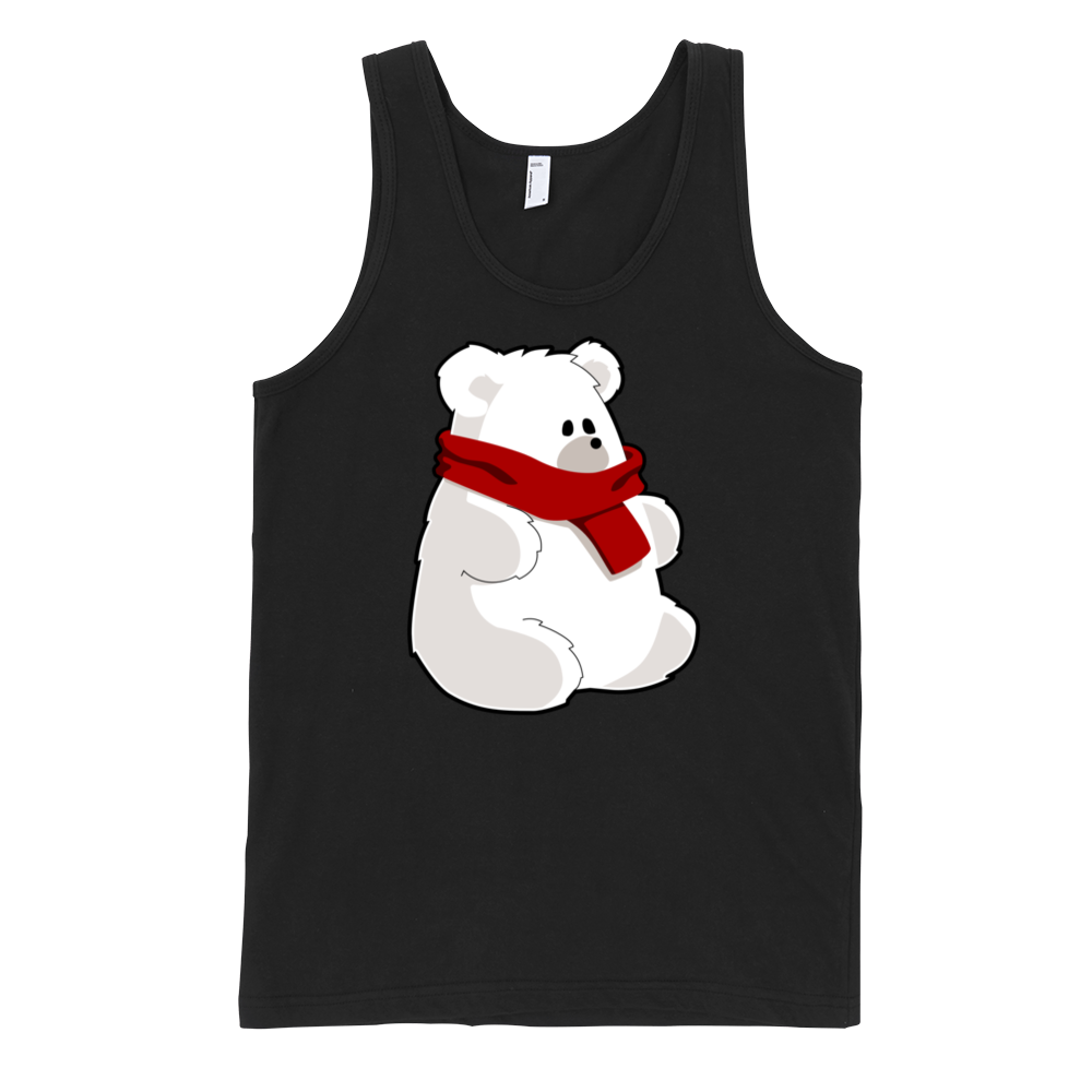 Polar-Bear-Fine-Jersey-Tank-Top-Unisex-by-iTEE.com