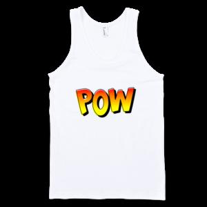 Pow-Fine-Jersey-Tank-Top-Unisex-by-iTEE.com