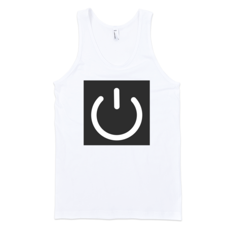 Power-Switch-Fine-Jersey-Tank-Top-Unisex-by-iTEE.com