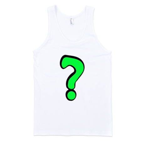Question-Fine-Jersey-Tank-Top-Unisex-by-iTEE.com