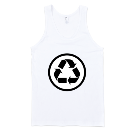 Recycle-Fine-Jersey-Tank-Top-Unisex-by-iTEE.com