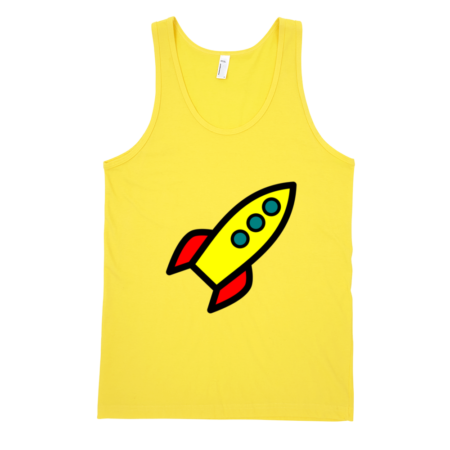 Rocket-Fine-Jersey-Tank-Top-Unisex-by-iTEE.com