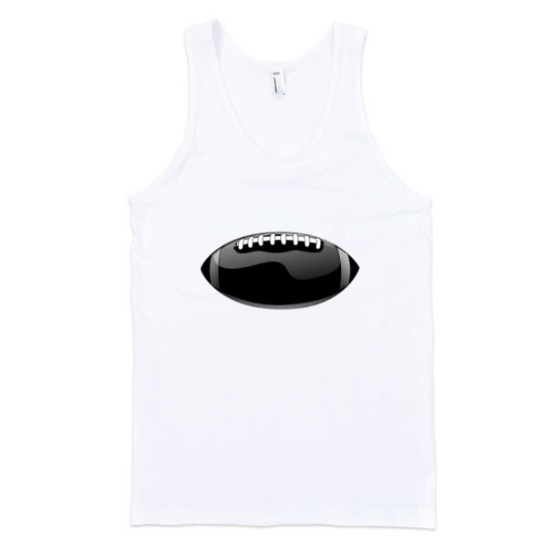 Rugby-Fine-Jersey-Tank-Top-Unisex-by-iTEE.com