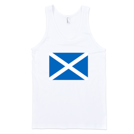 Scotland-Fine-Jersey-Tank-Top-Unisex-by-iTEE.com