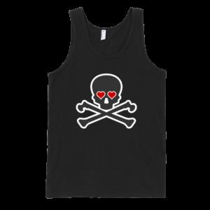 Skull-Fine-Jersey-Tank-Top-Unisex-by-iTEE.com-3