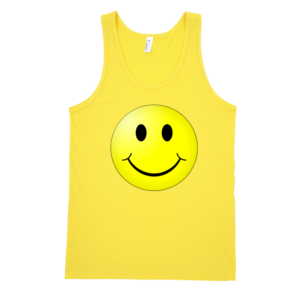 Smiley-Fine-Jersey-Tank-Top-Unisex-by-iTEE.com-2