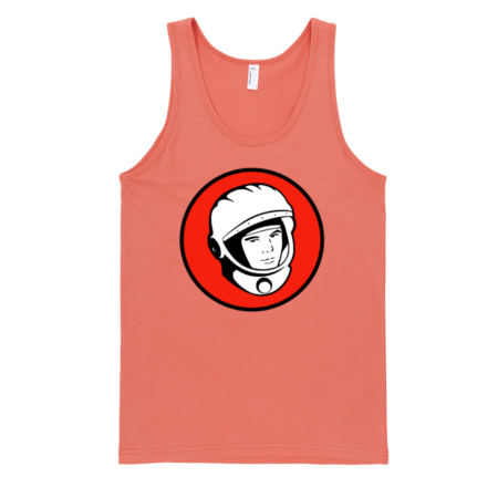 Spaceman-Fine-Jersey-Tank-Top-Unisex-by-iTEE.com