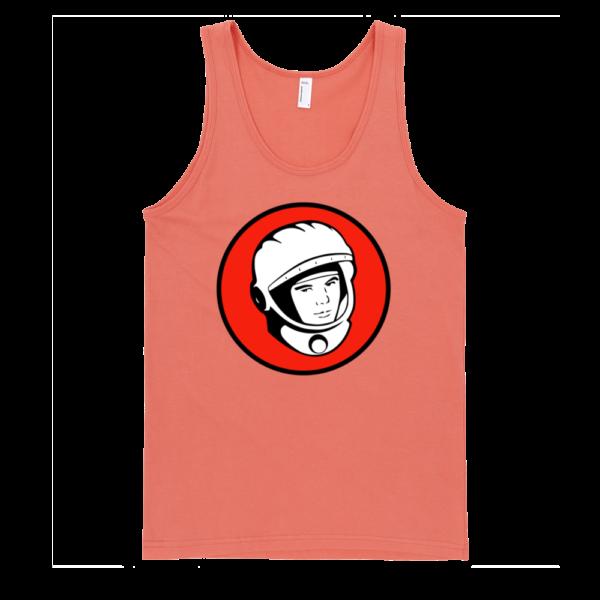Spaceman-Fine-Jersey-Tank-Top-Unisex-by-iTEE.com