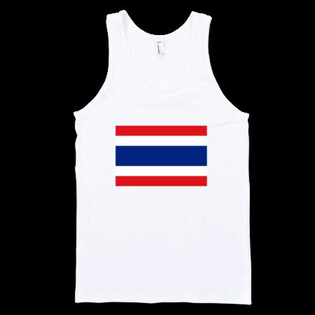 Thailand-Fine-Jersey-Tank-Top-Unisex-by-iTEE.com