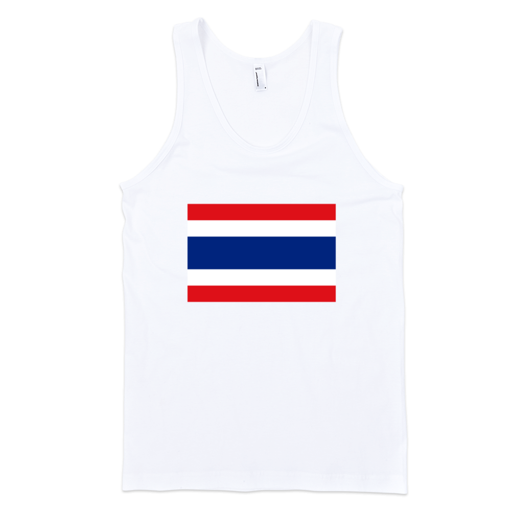 Thailand-Fine-Jersey-Tank-Top-Unisex-by-iTEE.com