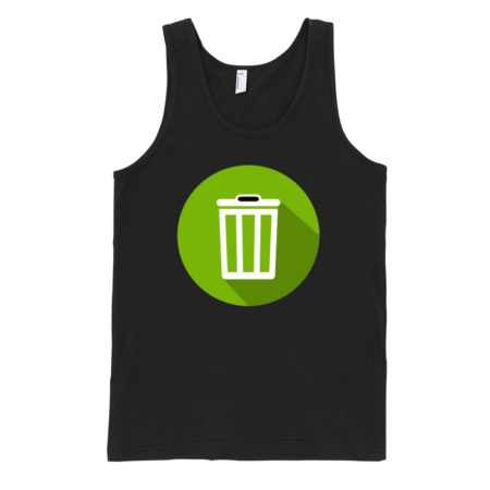 Trash-Can-Fine-Jersey-Tank-Top-Unisex-by-iTEE.com