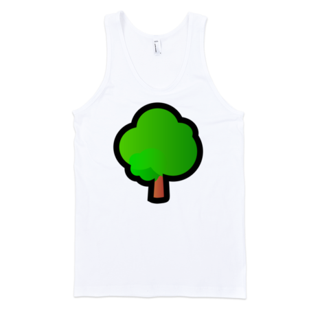 Tree-Fine-Jersey-Tank-Top-Unisex-by-iTEE.com-1