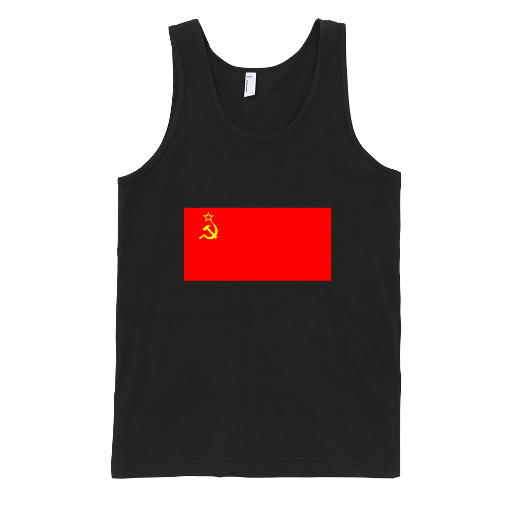 USSR-Fine-Jersey-Tank-Top-Unisex-by-iTEE.com