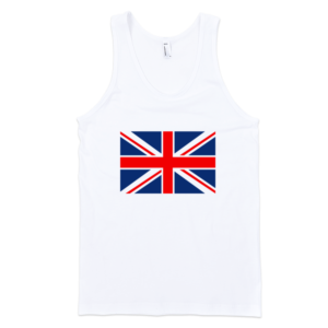 United-Kingdom-Fine-Jersey-Tank-Top-Unisex-by-iTEE.com