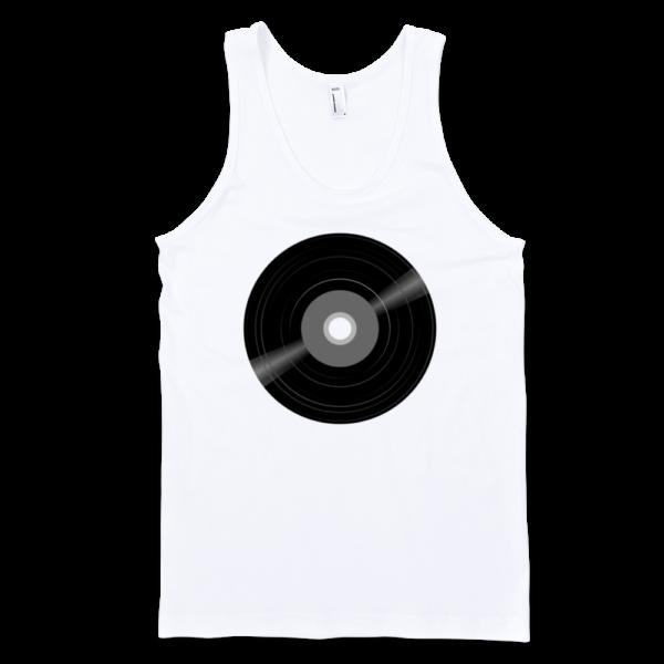 Vinyl-Record-Fine-Jersey-Tank-Top-Unisex-by-iTEE.com