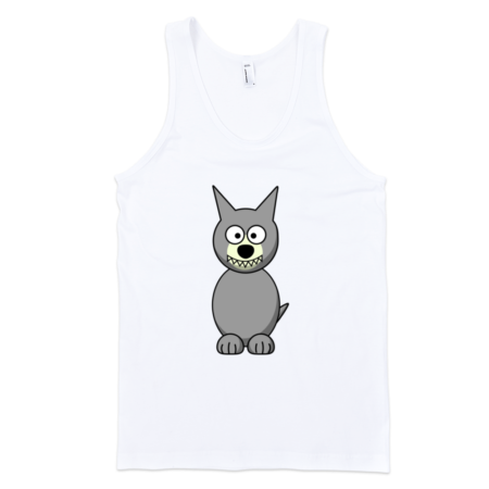 Wolf-Fine-Jersey-Tank-Top-Unisex-by-iTEE.com-1