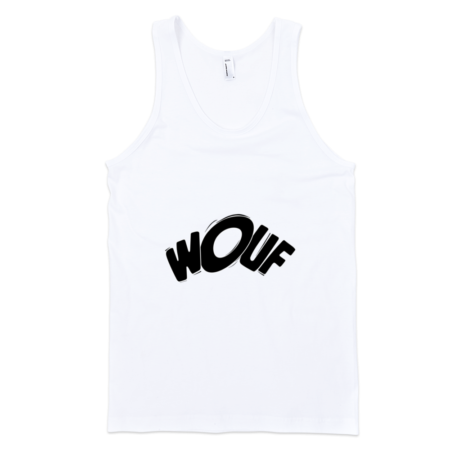 Wouf-Fine-Jersey-Tank-Top-Unisex-by-iTEE.com