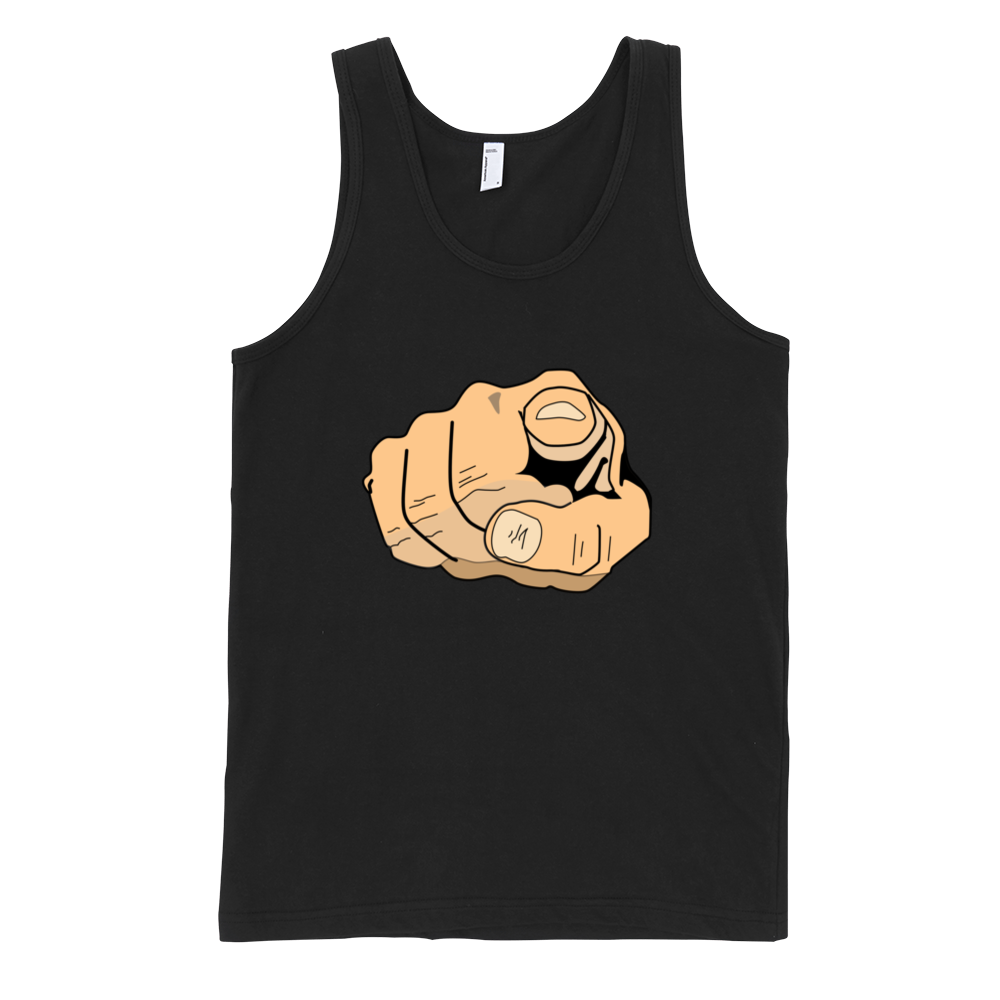 You-Next-Fine-Jersey-Tank-Top-Unisex-by-iTEE.com
