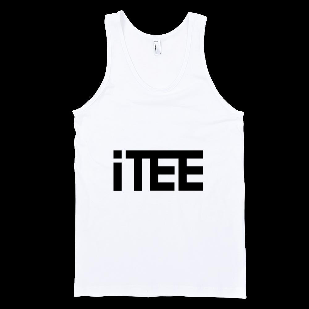 iTEE-Fine-Jersey-Tank-Top-Unisex-by-iTEE.com-1