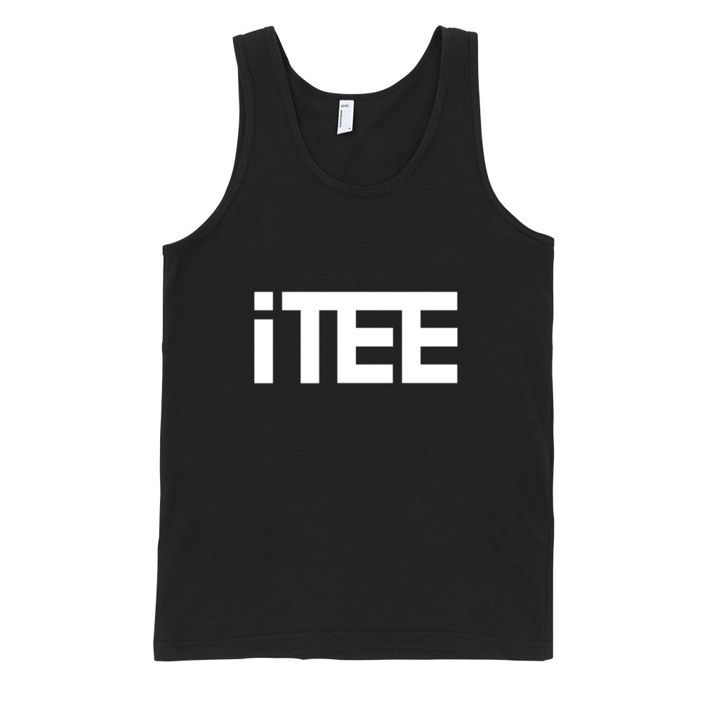 iTEE-Fine-Jersey-Tank-Top-Unisex-by-iTEE.com
