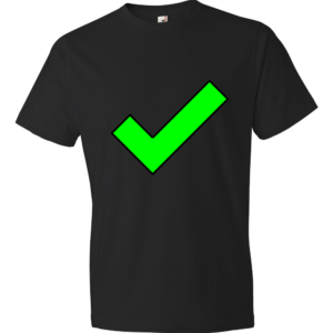 Accept-Lightweight-Fashion-Short-Sleeve-T-Shirt-by-iTEE.com
