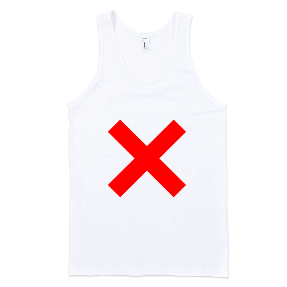Cancel-Fine-Jersey-Tank-Top-Unisex-by-iTEE.com