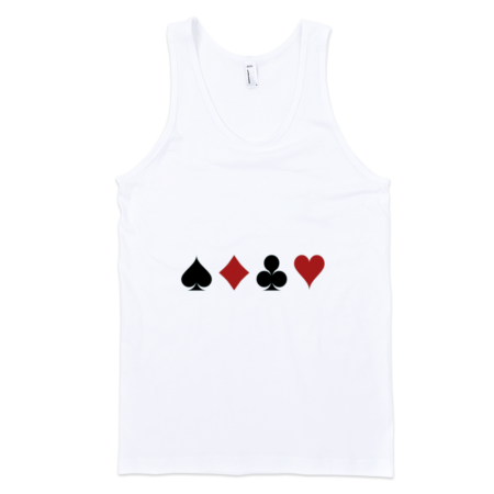 Cards-Fine-Jersey-Tank-Top-Unisex-by-iTEE.com