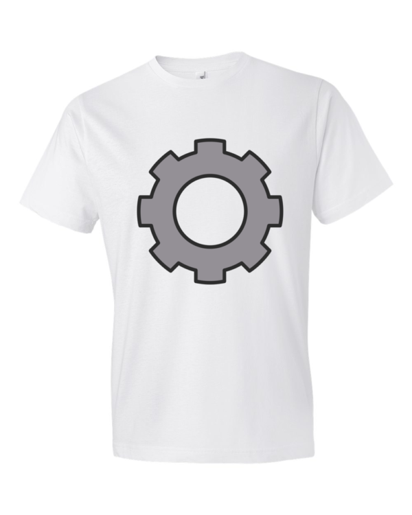Cog-Lightweight-Fashion-Short-Sleeve-T-Shirt-by-iTEE.com