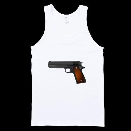 Gun-Fine-Jersey-Tank-Top-Unisex-by-iTEE.com-1