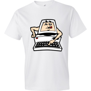 Hacker-Lightweight-Fashion-Short-Sleeve-T-Shirt-by-iTEE.com