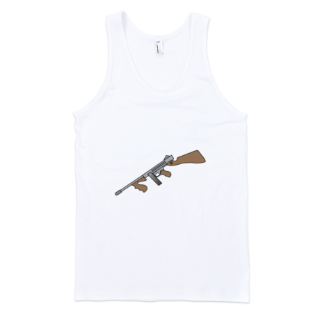 Machine-Gun-Fine-Jersey-Tank-Top-Unisex-by-iTEE.com