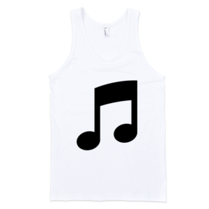 Music-Note-Fine-Jersey-Tank-Top-Unisex-by-iTEE.com
