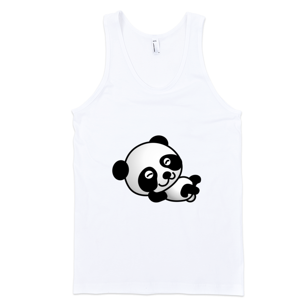 Panda-Fine-Jersey-Tank-Top-Unisex-by-iTEE.com-2